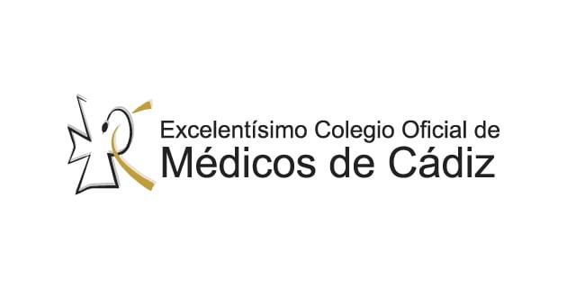 Colegio de Médicos de Cádiz